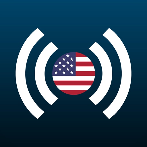 Voice Pack: US English