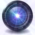 逆光補正カメラ 無料版 icon