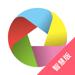 49.东电微校 - 专业幼儿园教育互动云平台(家长端)