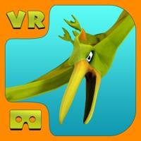 Codes for Flyer VR - fantasy infinite 3D sky Cardboard race Hack