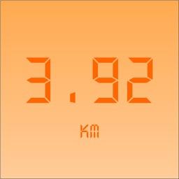 Distance Meter Lite