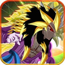 Activities of Devil Fighter Dragon X