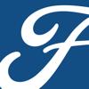 FordPass. Einfacher unterwegs