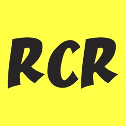 RCR MOBILE APP