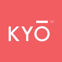 KYO: Daily Reflection Journal