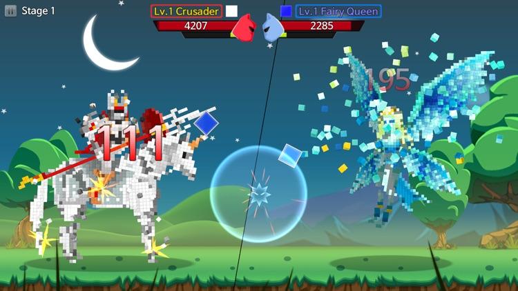 Block Monster screenshot-0