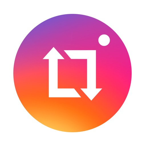 RepostMe for Instagram- Repost Your Own Photo & Video from Instagram