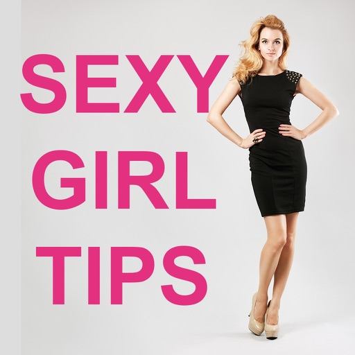 Sexy Tips For Girl