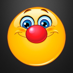 Classic Emojis - Still Smiling by Emoji World
