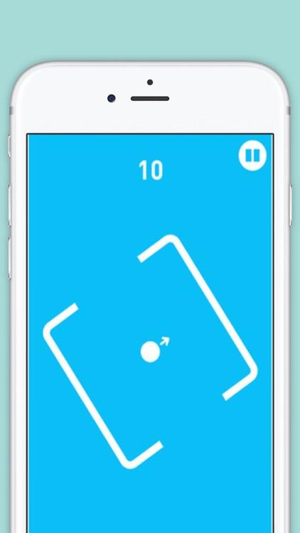 Shoot a ball screenshot-3