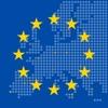 The EU Relocation Programme