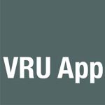 Veterinary Radiology & Ultrasound на пк
