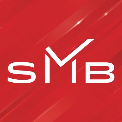 SMB Summits icon