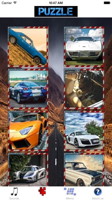 Descargar juegos de coches gratis para niños y niñas menores para Android