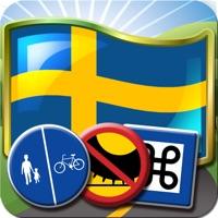 Codes for Gissa Trafikskylten - Perfekt för dig som pluggar för att ta körkor ( bil, moped och motorcykel körkor ) Hack