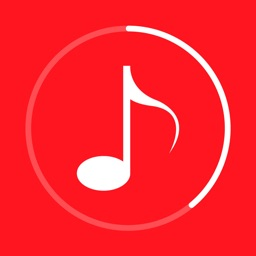 Free Music - Unlimited Songs Player & Cloud Music