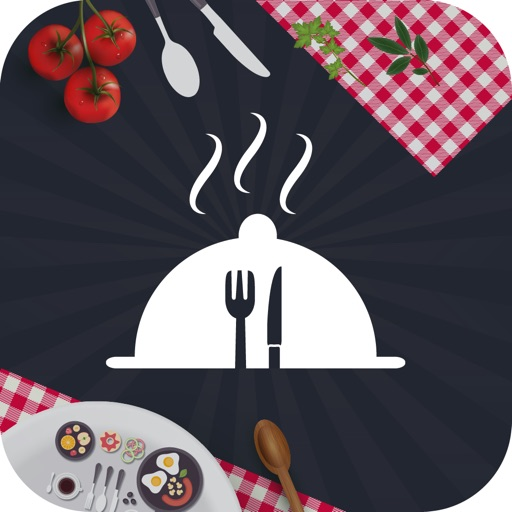 Recipe CookBook 5500+ Popular and Free Recipes