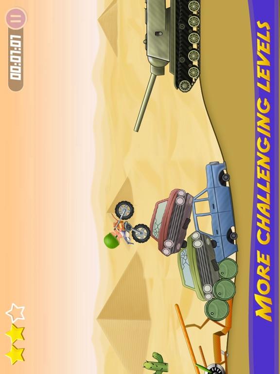 Boom Beach Trivia -Crack Aa Crossy Smashy Road 2-ipad-4