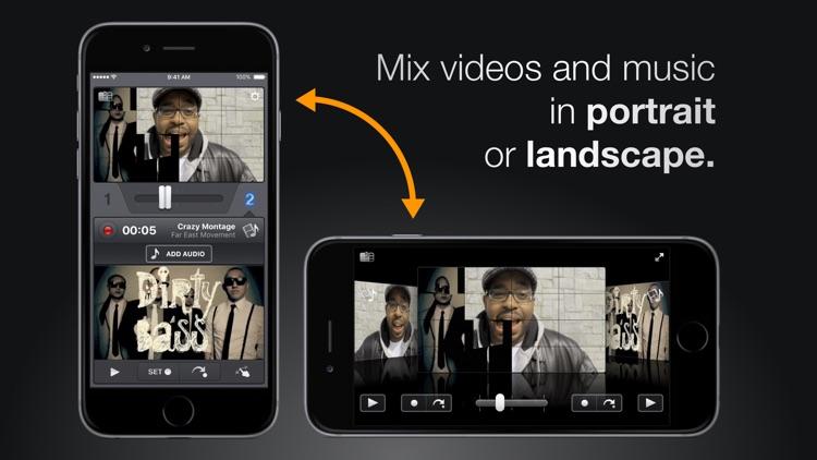 vjay for iPhone screenshot-3