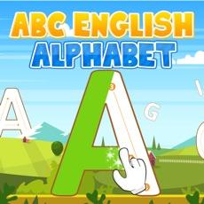 Activities of ABC English Alphabet