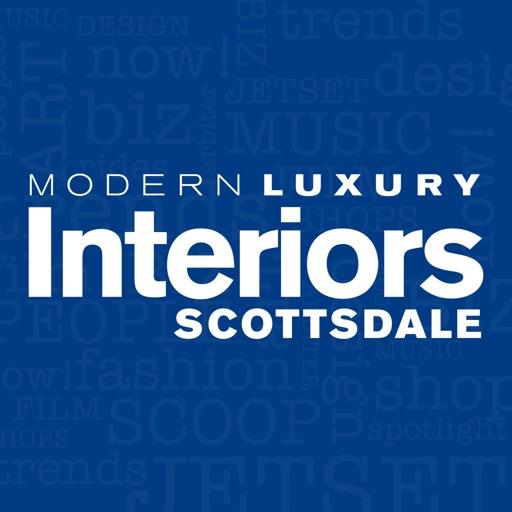 Interiors Scottsdale