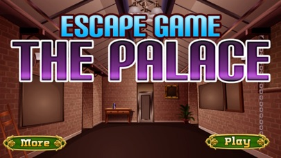Escape Game: The Palace screenshot two