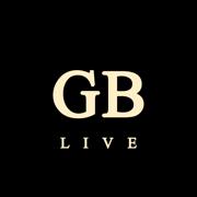 GBLIVE-高端同志男同性恋交友社区