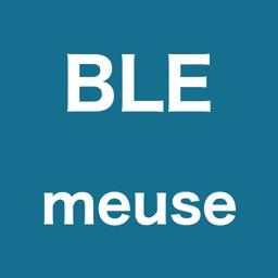 BLE com