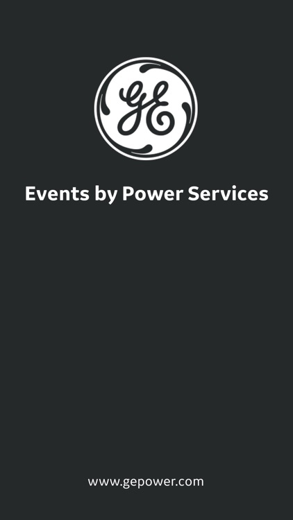 Events by Power Services