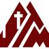 54.St. Thomas More Church, Utah