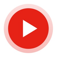 AccessTube - Free, Secure Access to Music & Videos
