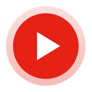 AccessTube - Free, Secure Access to Music & Videos download