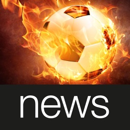 NewsRadar - Manchester United edition