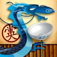 Codes for Kung Fu Spinner Hack