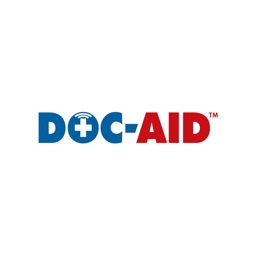 DOC-AID PHR