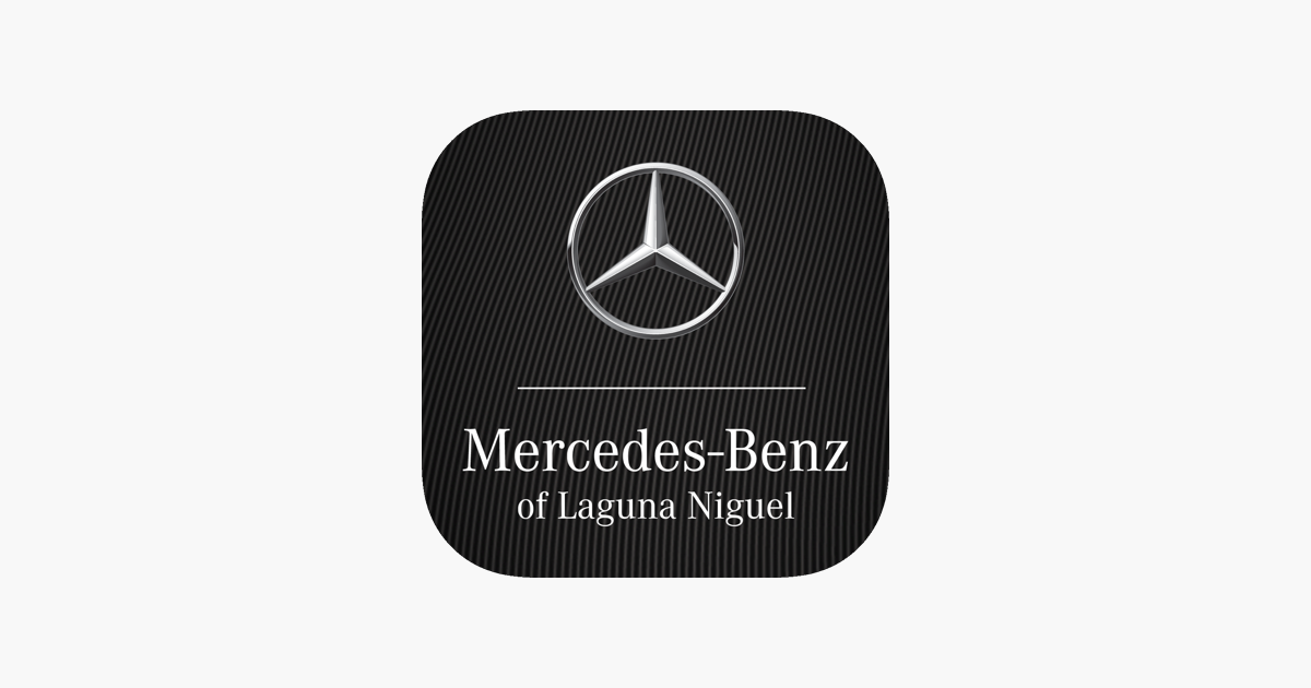 class e dealerrater review laguna mercedes com ratings employee tony benz niguel service sales payan