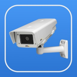 Webcams Viewer - Live Video Surveillance IP Cams