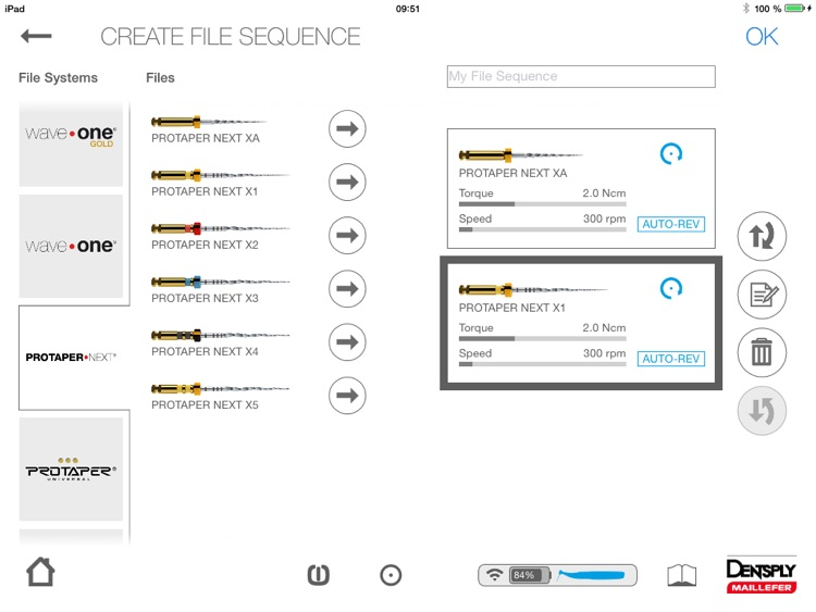 Endo IQ® App screenshot-4