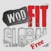 WODFit Global (Free - iAd Supported App)