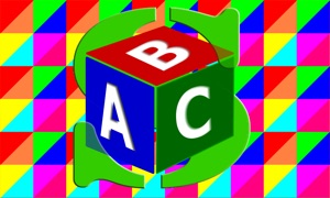 ABC Super Solitaire - A Brain Game
