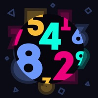 Codes for Next Numbers 2 Hack
