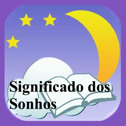 Signíficado dos Sonhos (Dream Interpretation in Portuguese)
