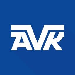 AVK Toolbox