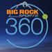 61.Big Rock wt360