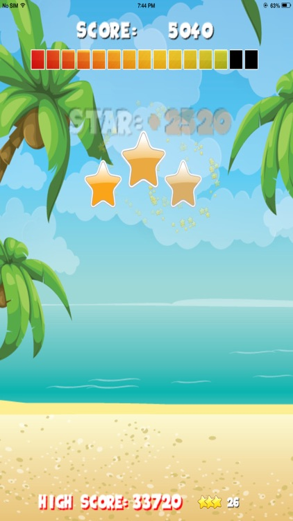 Addition Match 10 Math Games For Kids And Toddlers screenshot-4