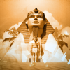 Coskun CAKIR - Ancient Egyptians History Quiz artwork