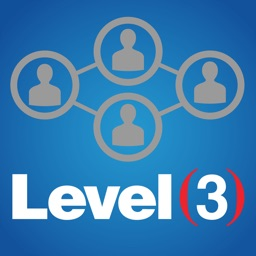 Level 3 XpressMeet Mobile