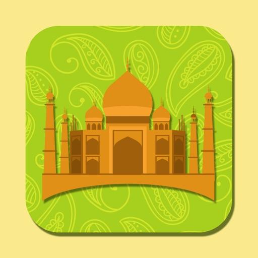 Taj Mahal Visitor Guide