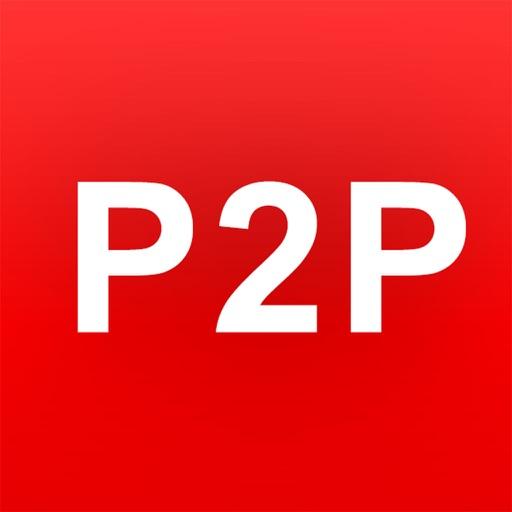 P2P理财门户