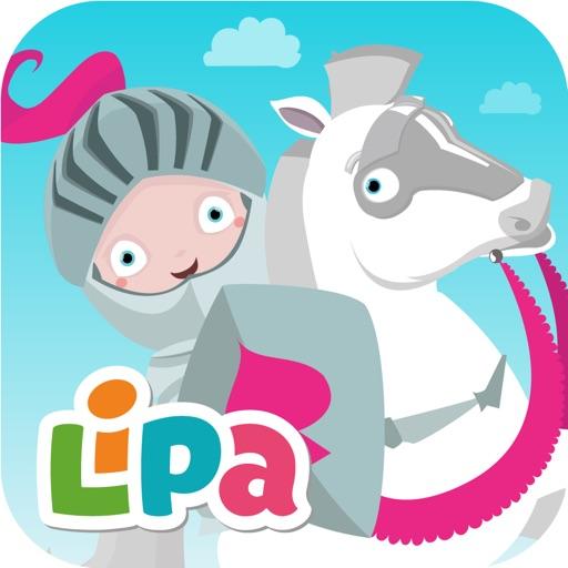 Lipa Knight Review